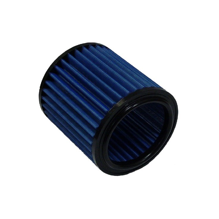 Performance air filter. Manufacturer product no.: R95149