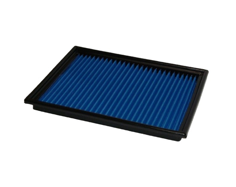 Performance air filter. Manufacturer product no.: F242180