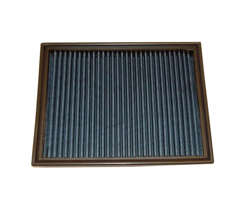 Performance air filter. Manufacturer product no.: F286211