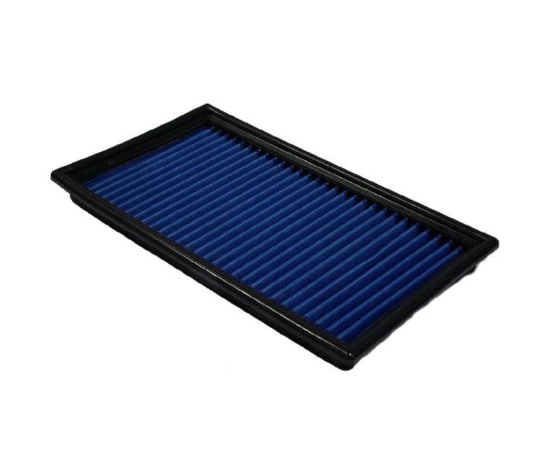 Air filter Saab / Mercedes-Benz. Manufacturer product no.: F303171