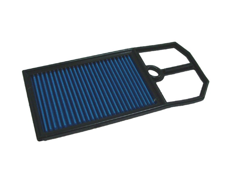 Performance air filter. Manufacturer product no.: F418188