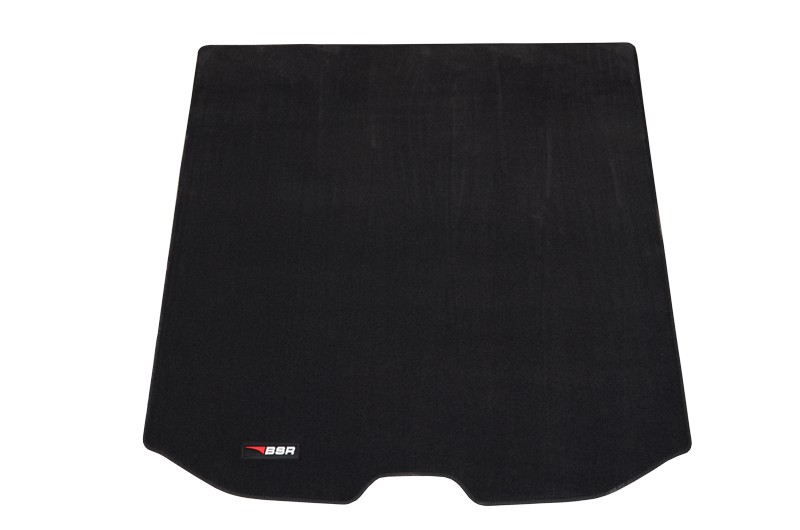 BSR Trunk mat. Manufacturer product no.: 1928071
