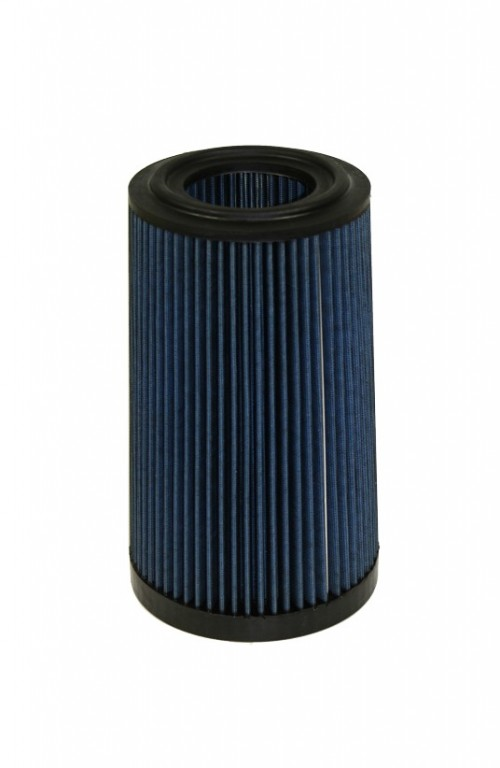 Air filter GM. Manufacturer product no.: T156256