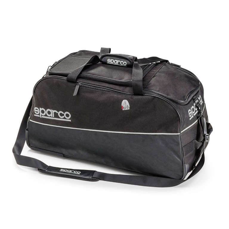 Sparco Bag Planet. Manufacturer product no.: 016430NR