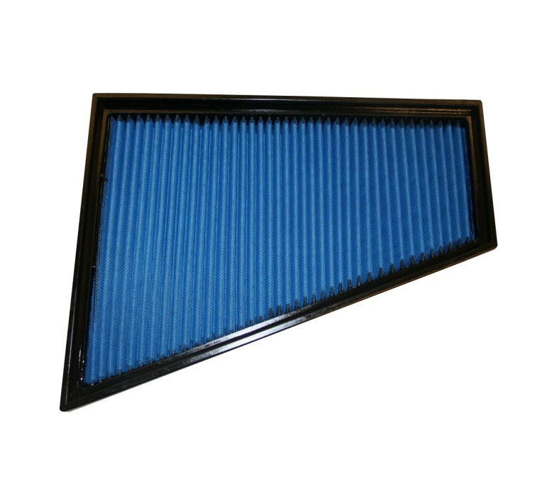 Performance air filter. Manufacturer product no.: F219216