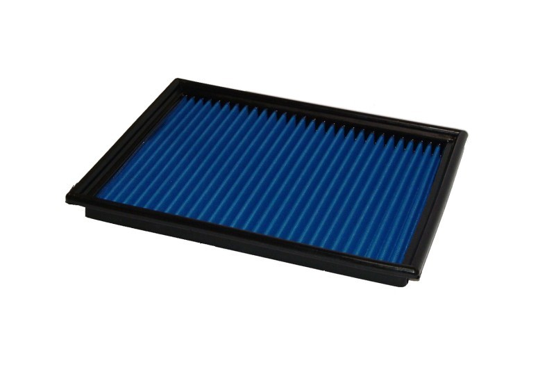 Performance air filter. Manufacturer product no.: F318127